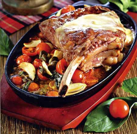 Как приготовить куриное филе с картофелем на сковороде